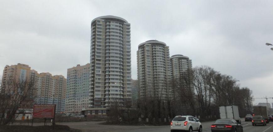 Так выглядит Жилой комплекс Островцы - #961211461