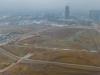 Жилой комплекс Alia — фото строительства от 07 февраля 2020 г., пятница - #230419094