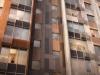 Так выглядит Жилой комплекс Кленовые аллеи (Ватутинки) - #1342847193