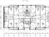 "Схема квартиры в проекте ""на ул. Микрорайон""- #1497486101"